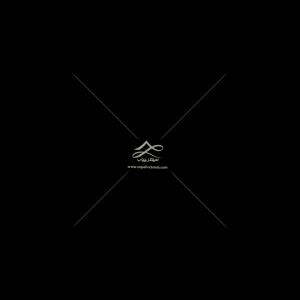 سرویس خواب سفید -زرد