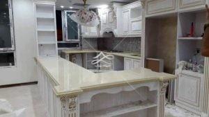 کابینت آشپزخانه برتر